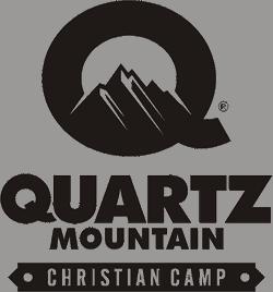 QUARTZ-logo-B